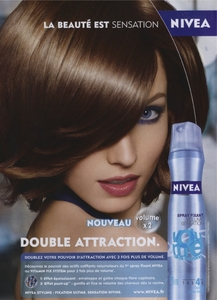 Nivea-Spray-fixant-Volume-Sensation-Gregory-Kaoua-1_804_ca.jpg