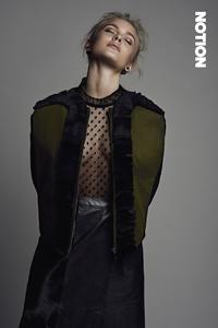 Zara-L-2.jpg