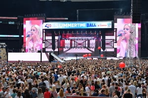 Zara-Larsson---Performs-at-2016-Capital-FM-Summertime-Ball--04.jpg
