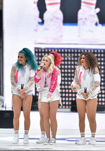 Zara-Larsson---Performs-at-2016-Capital-FM-Summertime-Ball--07.jpg