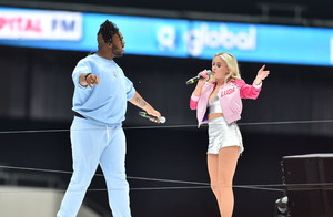 Zara-Larsson---Performs-at-2016-Capital-FM-Summertime-Ball--13.jpg