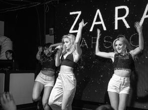 amp-live-zara-larsson-078.jpg