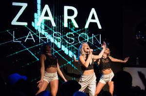 amp-live-zara-larsson-128.jpg