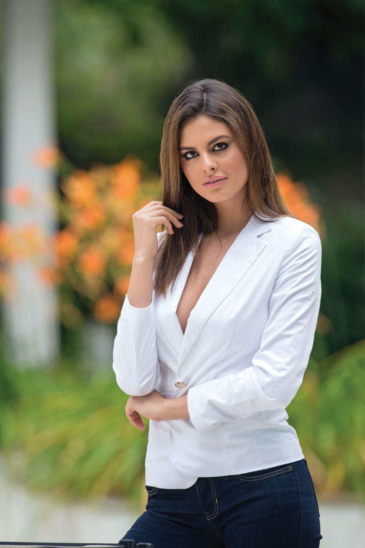 Bojana Krsmanovic naked (95 photos), Tits, Leaked, Twitter, cameltoe 2019
