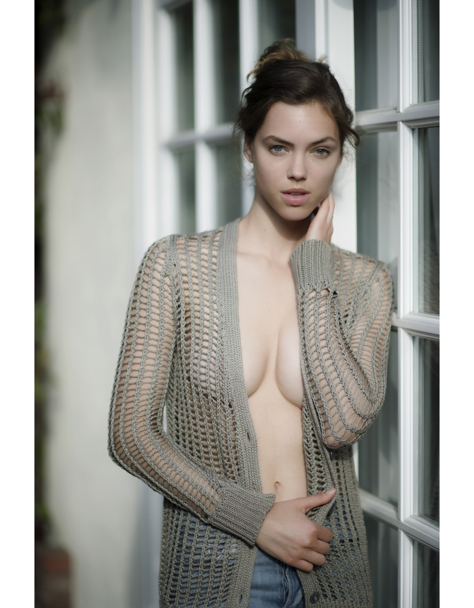 Djaja Baecke photos
