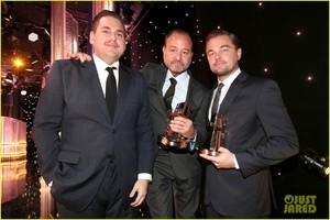 leonardo-dicaprio-hollywood-film-awards-2016-02.jpg