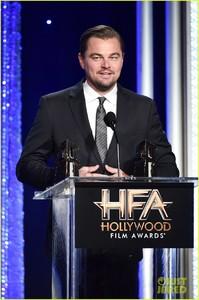 leonardo-dicaprio-hollywood-film-awards-2016-04.jpg