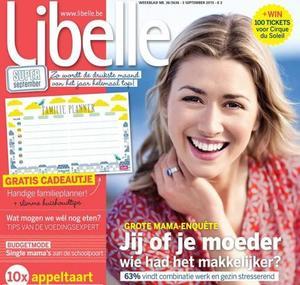 libelle_2015-36_dossier_moederschap_anno_2015_cover.jpg
