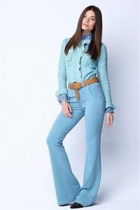 pantalon-punto-roma-azul.jpg