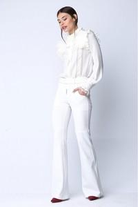 pantalon-punto-roma-crudo.jpg