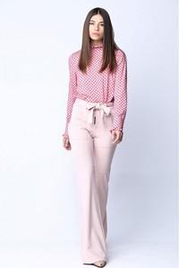 pantalon-punto-roma-rosa.jpg