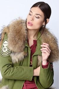 parka-trench-fur-militar.jpg