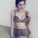 modellight