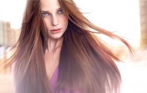 stephane_coutelle-hair-020_804_ca.jpg