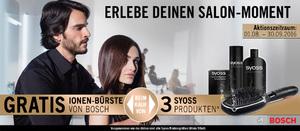 syoss_home_gratis_buerste_960x420.jpg