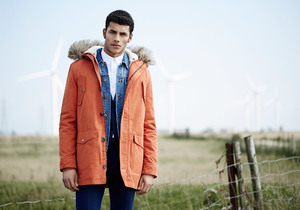 topman_jackets_and_coats_9.jpg