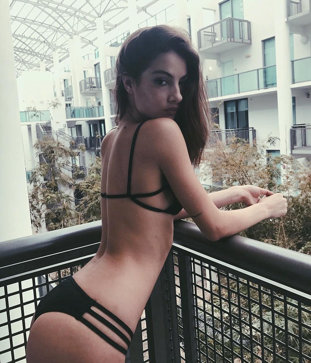 Fuck Katherine Henderson nudes (51 photos), Topless, Is a cute, Twitter, underwear 2020