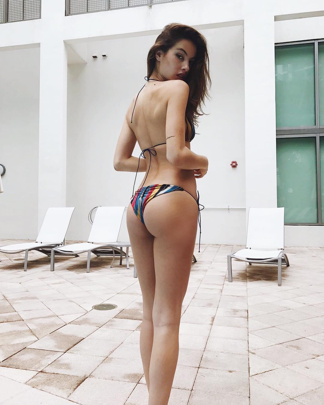 Fuck Katherine Henderson naked (14 foto and video), Sexy, Bikini, Selfie, braless 2006