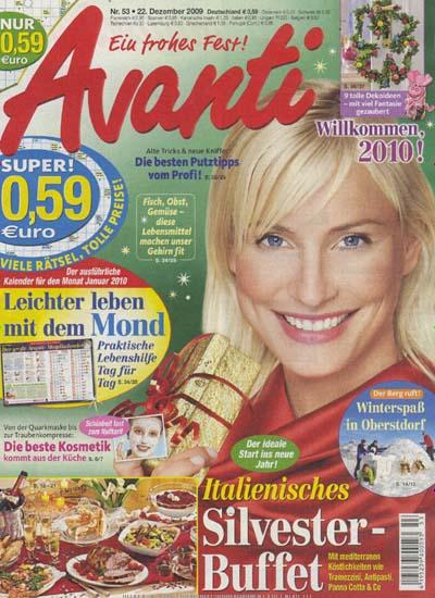 Anna Groth-Avanti-Alemanha.jpg ...