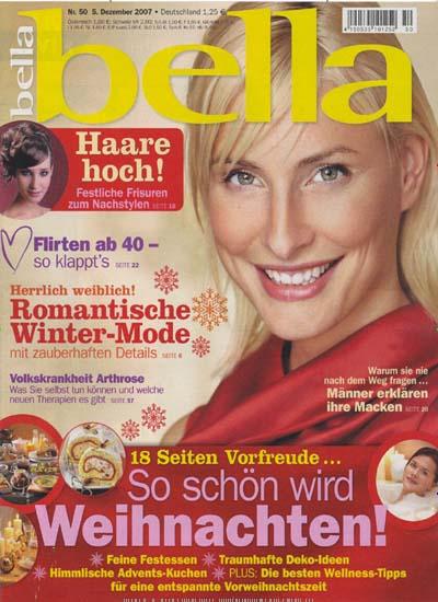 ... Anna Groth-Bella-Alemanha.jpg