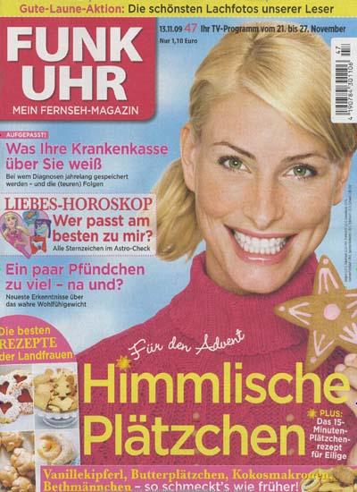 ... Anna Groth-Funk Uhr-Alemanha-2.jpg ...