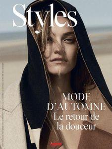 Anna Jagodzinska-Lexpress Styles-França.jpg