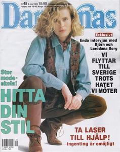 Vendela Kirsebon-Damernas-Dinamarca-4.jpg