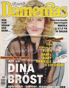 Vendela Kirsebon-Damernas-Dinamarca-6.jpg