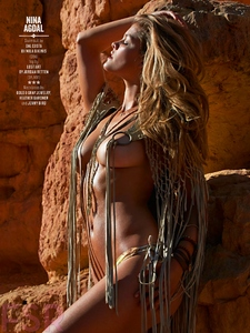 fashion_scans_remastered-nina_agdal_jessica_gomes-sports_illustrated_swimsuit-2015-scanned_by_vampirehorde-hq-2.jpg