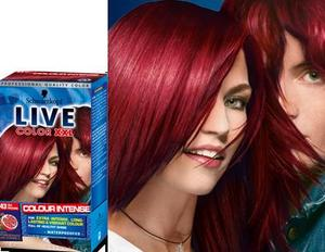 1312837815-Schwarzkopf-Live-Color-XXL-43-Red-Passion.JPG