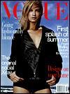 Vogue Australia October 1999.jpg
