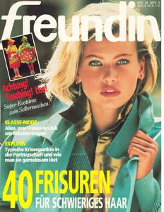 Wendy Veldhuis-Freundin-Alemanha.jpg