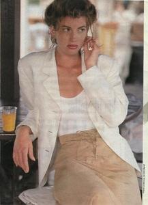 brigitte germany 05 1992 Anke Eggert 03.jpg