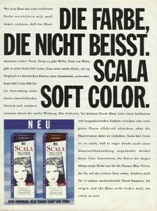 brigitte germany 05 1992 2.jpg