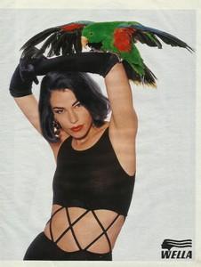 brigitte germany 05 1992 3.jpg