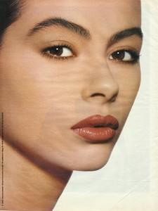 brigitte germany 05 1992 5.jpg