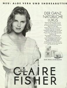 brigitte germany 05 1992 10.jpg