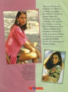 brigitte germany 05 1992 11.jpg