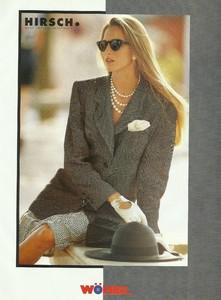brigitte germany 05 1992 12.jpg