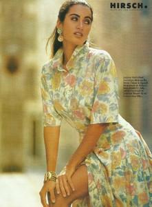 brigitte germany 05 1992 14.jpg