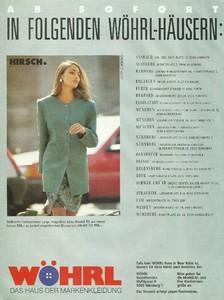 brigitte germany 05 1992 15.jpg
