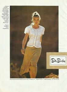 brigitte germany 05 1992 20.jpg