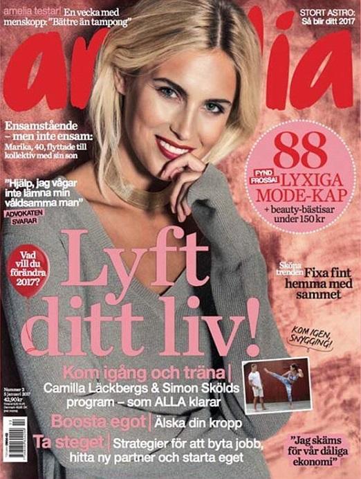Andrea Nilsson - Amelia jan 2017.jpg