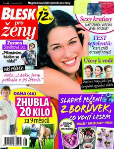 Andressa Costa Blesk pro Zeny 7 juil 2015.jpg