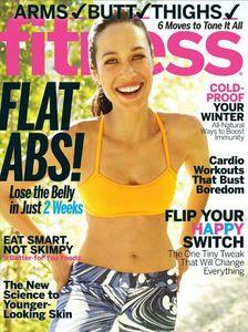 Andressa Costa - fitness janv 2014.jpg