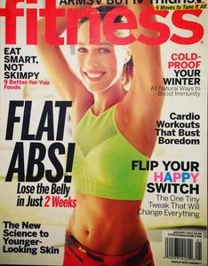 Andressa Costa fitness2.jpg