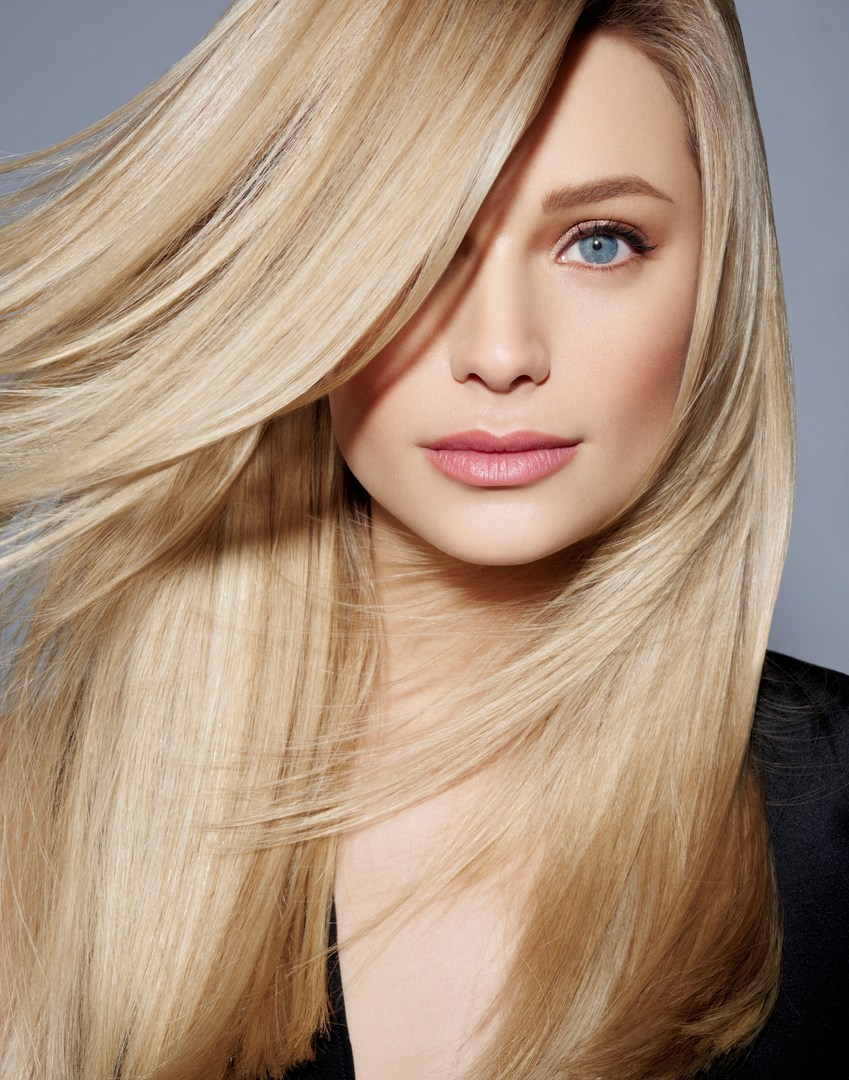 Biya is the Leading UK Synthetic and Human Hair Extensions supplier Over 1000 hair products Established over 10 years