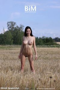 Helga Lovekaty (63).jpg