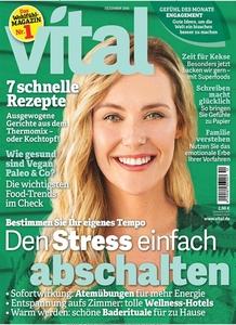 Lene Van Den Berg vital dec 2016.jpg