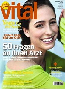 Britta Luber Vital nov 2013.jpg
